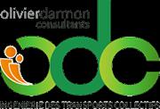 Logo Olivier Darmon Consultants