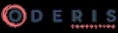 Logo Oderis