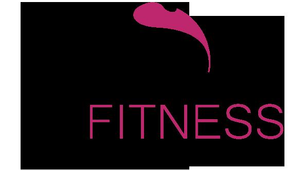 Logo So Fitness