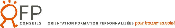 Logo Ofp Conseils