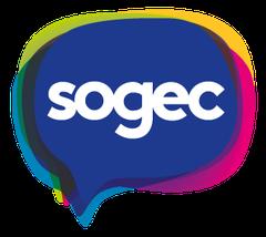 Logo Sogec Gestion
