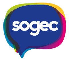 Logo Sogec Marketing