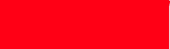 Logo Ogury France