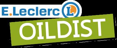 Logo Oildist