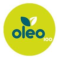 Logo Diester