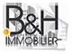 Logo Immobiz