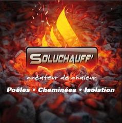 Logo Soluchauff'