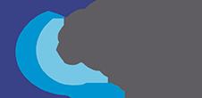 Logo Societe Mediterraneenne d'Electricite