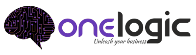Logo One Logic Consulting