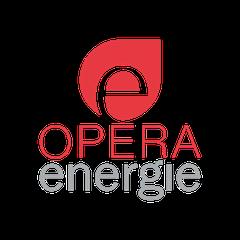 Logo Opéra Energie