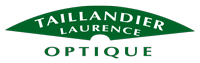Logo Laurence Taillandier