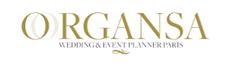 Logo Organsa