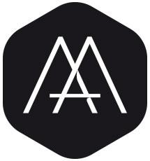 Logo Agier & Associes Proprietes et Decorat