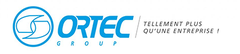 Logo Ortec Environnement