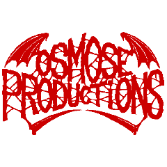 Logo SARL Osmose Production