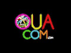 Logo Ouacom