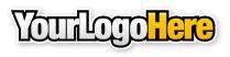 Logo Soulery