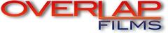 Logo Overlap Films