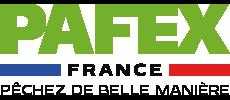 Logo Jepechemalin Com