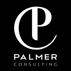 Logo Palmer Consulting