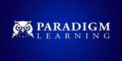 Logo Paradigm Learning