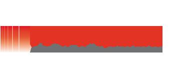 Logo Parallel