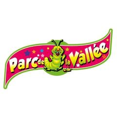 Logo SARL de la Vallee