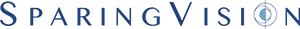 Logo Sparingvision