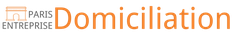 Logo SARL Eciffice