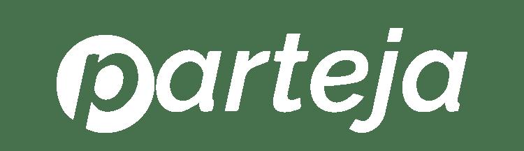 Logo Parteja