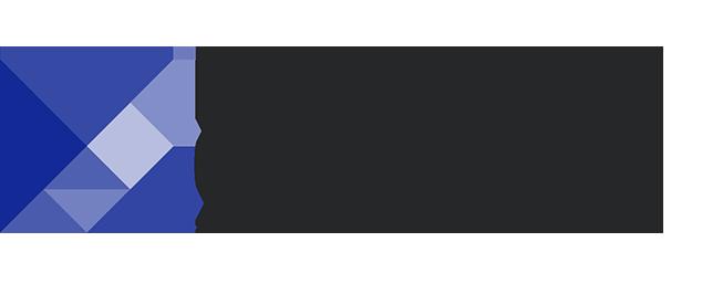 Logo Patrimum Groupe