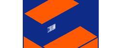 Logo Societe de Pose de Cloison et Manutention