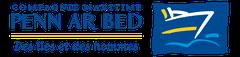 Logo Penn Ar Bed