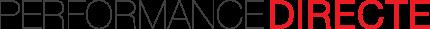Logo Performance Directe