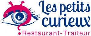 Logo La Forge