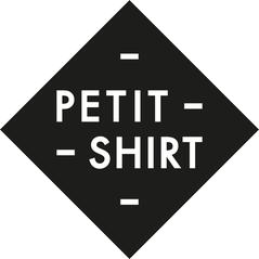 Logo Petit Shirt