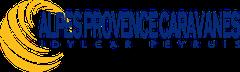 Logo Alpes Provence Caravanes