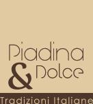 Logo Piadina &Dolce