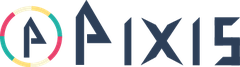 Logo Pixis