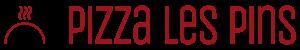 Logo Pizza les Pins