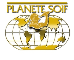 Logo Planete Soif