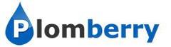 Logo Plomberry