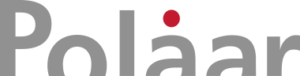 Logo L'Institut du Froid