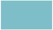 Logo Polyclinique du Val de Sambre