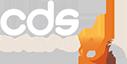 Logo Cds Energy