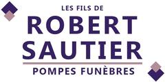 Logo SARL les Fils de Robert Sautier
