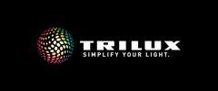 Logo Trilux