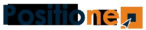 Logo Positioneo