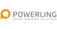 Logo Powerling