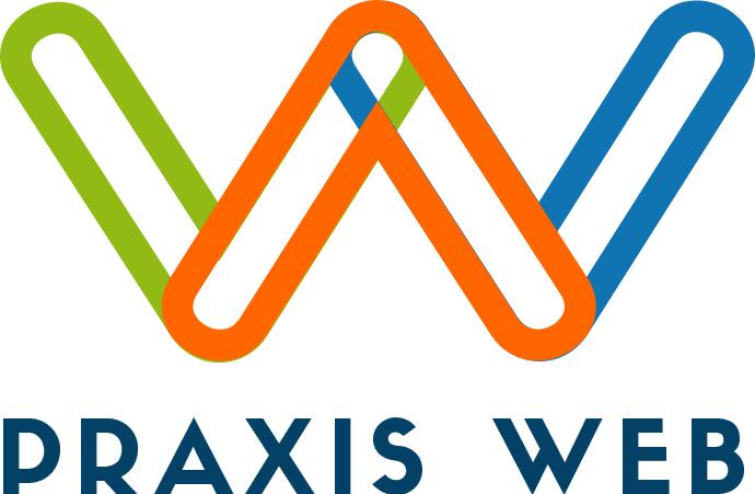 Logo Praxis Web